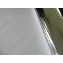 Barato lona impermeable del PVC para la cubierta Tb0016 de la tienda o del tejado