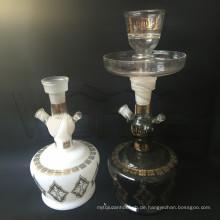 Mittlere Osten-populäre Shisha-Huka