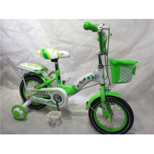 12 Size Children Bicycle for Girls