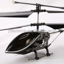 3.5 CH Move Motion Helicopter,with motion sensor controller