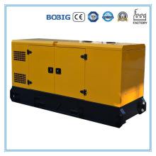 100kVA Diesel Power Generator Lovol Engine
