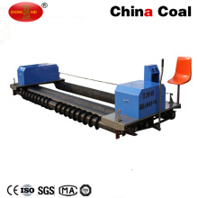 Factory Direct Supply Asphalt Paver Laying Machines