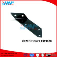 Bumper Bracket 1319678 LH 1319679 RH For DAF Truck Parts