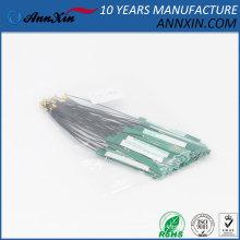 beliebte 35mm 6mm 0.8mm 2.4G Eingebaute WiFi PCB Antenne