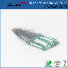 popular 35mm 6mm 0.8mm 2.4G Embutido Wi-fi Antena PCB