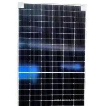 Mono jinko solar panel 400w 410w solar panel perc solar panel mono 400w 410w 440w 450w 144 half ce