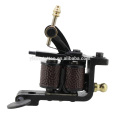 Warrior coil tattoo machine for liner and shader
