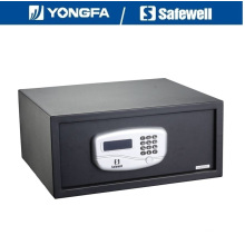 Safewell Ja Serie 195mm Hight Laptop Safe für den Heimgebrauch