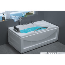 Hot sale whirlpool bathtub air blower with high quality