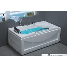 Горячий воздушный вентилятор для ванны с горячей водой с высоким качеством