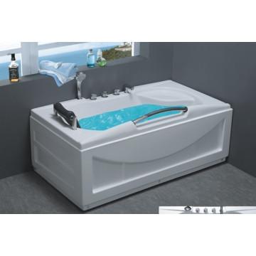Hot air souffleur à baignoire à remous à haute qualité