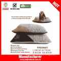 Cama de la casa del perro de interior, producto del animal doméstico (YF83048)