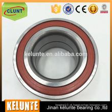 Rolamento de roda DAC43800038 ou 5799438B