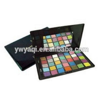 Wholesale Naked Makeup Palette EyeShadow