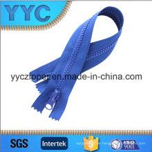 # 3 Plastic Zipper Resin Zipper für Taschen