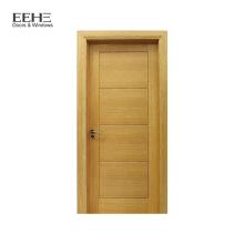 Китай Производитель Новый Дизайн Деревянные Двери Исламабад для Турции