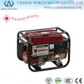 Gerador de gasolina Elekax 1kw (ELEMAX-SH1900DX) com motor 154