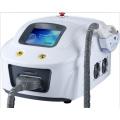 Depilación Super IPL Laser Shr Machine / Opt Shr