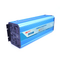 3000W Power Inverter dengan Wired Remote
