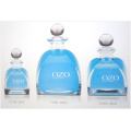 50ml 150ml 250ml Diffuser Bottle