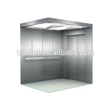 TRUMPF ascenseur d'hôpital ascenseur de lit médical
