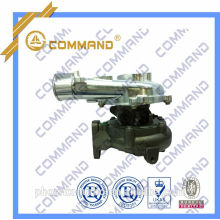 turbo CT16V 17201-OL040 for TOYOTA Diesel engine 1KD-FTV