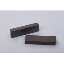 Block NdFeB Magnet mit Phosphatbeschichtung