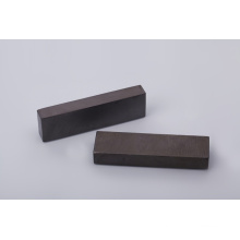Block NdFeB Magnet with Phosphated Coating