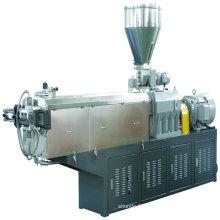 Euro de HS-qualité & compétitive-prix TSE-40 a co rotation parallèle machine de pelletisation