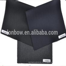 nuevos productos 2015 producto innovador traje de lana italiana traje de tela angelico traje