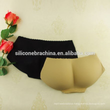 new design buttock panty cheap padded push up butt lifter