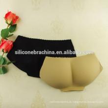 mulher vestido anca almofada barato nádega acolchoada