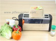 PTFE Reusable Toast Pocket