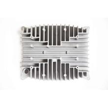 Aluminum Alloy Die Cast Radiators (DR300)