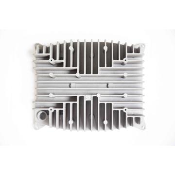 Radiateurs en alliage d'aluminium sous pression (DR300)
