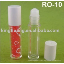 lip oil roll on bottle 10ml
