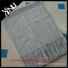 Inner Mongolia 2014 Winter Cashmere Scarf