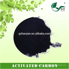 Teeth Whitening Activated Carbon Type activated charcoal powder