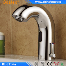 Infrared Automatic Sensor Mixer Tap (Cold&Hot)