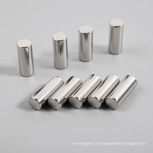 Постоянные неодимовые магниты