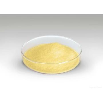 Фабрика Хризин предложение /CAS никакой: 480-40-0/ Хризин 99.0%
