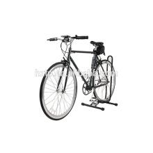 Precio al por mayor del proveedor de China Bicicleta fija eléctrica del engranaje en amazon para la venta