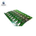 Electronic stencil pcb printed board factory