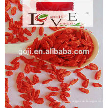 2014 new crop GOJI BERRIES