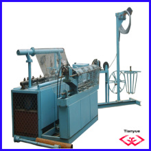 Automatic Chain Link Fence Machine (TYD-0227)
