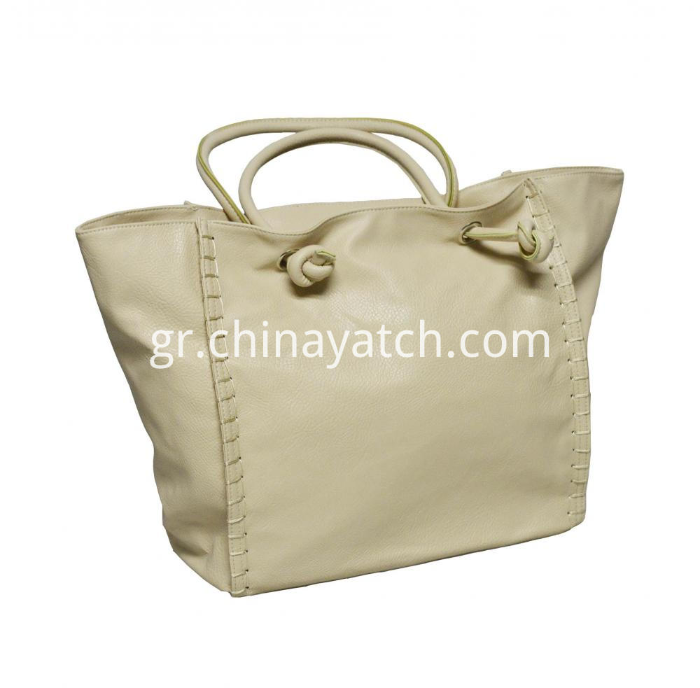Lady Handle Bag