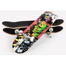 31-дюймовый скейтборд (YV-3108-1)