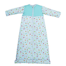 Warmes dickes Winter-langes Muster Gute Kinder Schlafsack