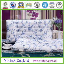 China Five Star Manufacturer/Feather Pillow/ Feather Pillow