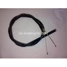 City Bike Brake Inner Cable